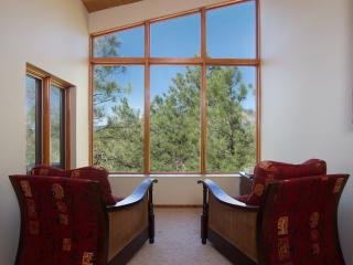 Flagstaff Mountain View Home - La Jolla vacation rentals