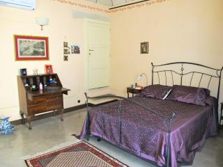 Cozy Apartment between sea and olives in Salento - Melendugno vacation rentals