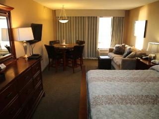 Direct Oceanfront Executive King Efficiency - Myrtle Beach vacation rentals