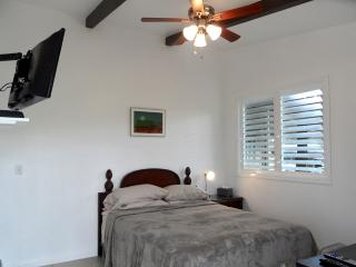Seekers' Hive Orchid Mahina Suite - Puna District vacation rentals