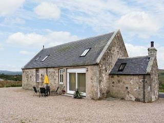 THE AULD KIRK, en-suites, unusual property near Melvich, Ref. 917388 - Melvich vacation rentals