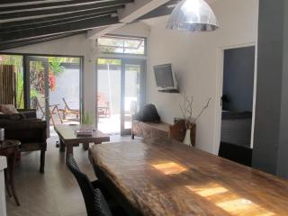 La Maisonnette Sanur beach walk Perfect 1bdr house - Sanur vacation rentals