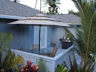 Private Gated Home Near Kahului, Beach, & Hospital - Wailuku vacation rentals
