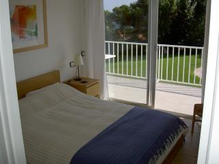 Aigua Blava Apartment - Begur vacation rentals