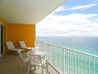 Treasure Island - Open Dates:  August 21-30 * Low Rates - Panama City vacation rentals