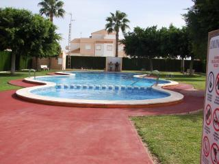 Costa Blanca South, 2 Altos De Limonar, Torrevieja - Torrevieja vacation rentals