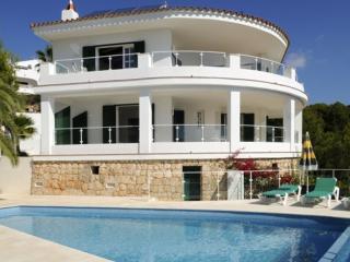 Villa Amplia y luminosa - Minorca vacation rentals
