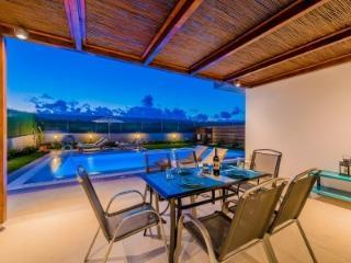 Filoxenia Villas - Villa Alex - Rhodes vacation rentals