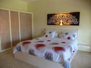 HUGE Room with pool in Villa at Seminyak - Denpasar vacation rentals
