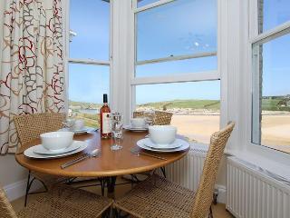 4 Seashore - Newquay vacation rentals