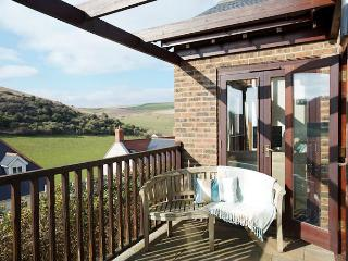 Seabreeze Lulworth - Seabreeze Lulworth located in West Lulworth, Dorset - East Knighton vacation rentals