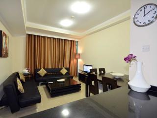Marina Crown (83085) - Dubai Marina vacation rentals
