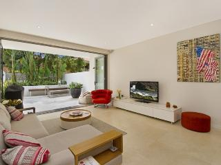 COOGEE Alexander Street - Rose Bay vacation rentals