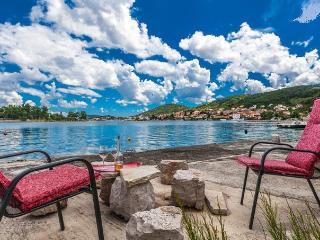 Stone house Zmorac - Island Ugljan vacation rentals