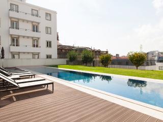 Santa Catarina Swimming Pool Apartment - Lisbon vacation rentals