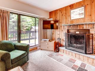 Mountain Green 1-B3 - Killington vacation rentals