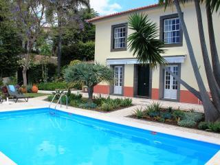 Quinta D'Alegria - Funchal vacation rentals