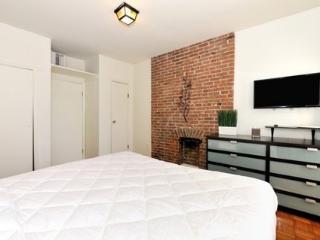 Lovely Apartment in Manhattan's Upper East Side ~ RA42880 - Manhattan vacation rentals