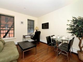 Cute and Chic 3 Bedroom Apartment #3 ~ RA42859 - Long Island City vacation rentals