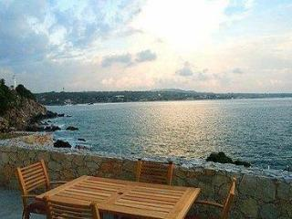 Puerto's Best Condo Luxury Ocean view 2 BR, 2 Bath - Puerto Escondido vacation rentals