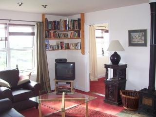 Ceann Bodaich, 10 Tolsta Chaolais, Isle of Lewis - Isle of Lewis vacation rentals