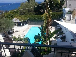 Villa Mercadante - Capo D'orlando vacation rentals