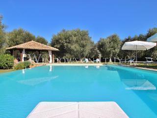 1670 - Montemerano vacation rentals