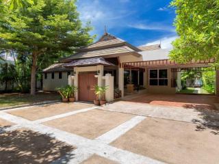 Villa210 - Rawai vacation rentals