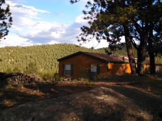 Western Serenity Lodge - Canon City vacation rentals