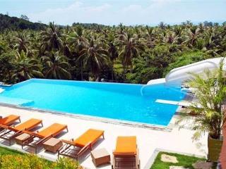Villa Lulu - Surat Thani Province vacation rentals