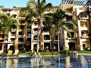 Nuevo Puerto Vallarta, Villa La Estancia - Nuevo Vallarta vacation rentals
