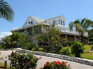 Bahama Mama - Governor's Harbour vacation rentals