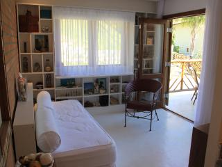 Charming Sea Island Cottage, a real Summer Treat! - Ilhabela vacation rentals