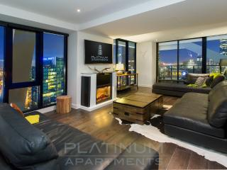 Platinum Lodge - Melbourne City Luxury - Melbourne vacation rentals