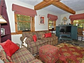 Stone Cottage - Stowe vacation rentals