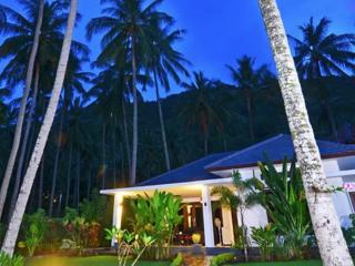 Lombok Wine Villa - West Nusa Tenggara vacation rentals