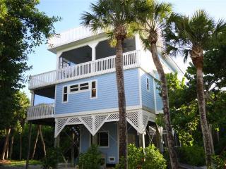 094-On Island Time - North Captiva Island vacation rentals