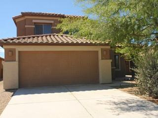 NEW LISTING!!! Three bedroom home with den - Green Valley vacation rentals