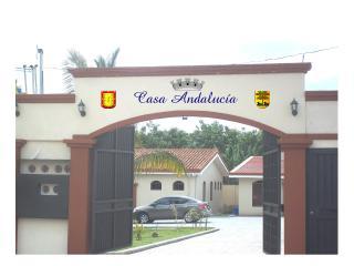 Casa Andalucia Apt #5  COSTA RICA - Paraiso vacation rentals