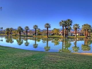 FH420 - Rancho Mirage vacation rentals