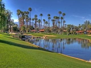 CDV232 - Monterey Country Club - 3 BDRM, 2 BA - Palm Desert vacation rentals