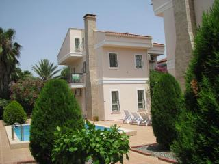 AppleTea Villa - Dalyan vacation rentals