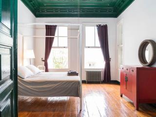 2 BED  - Karamanyan, Heybeliada, Istanbul - Istanbul vacation rentals
