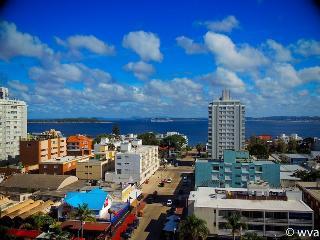 Punta del Este.Alquiler Apartamento.Vista al mar06 - La Barra vacation rentals
