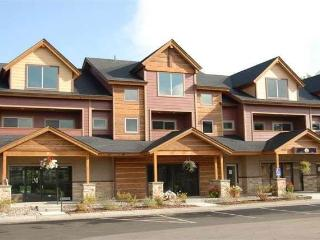 MOOSE TRAIL - Pagosa Springs vacation rentals