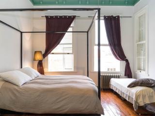 3 BED Award Winning Apartment- Princes Islands - Istanbul vacation rentals