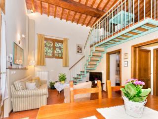 IL CEDRO, colline di Firenze - Impruneta vacation rentals