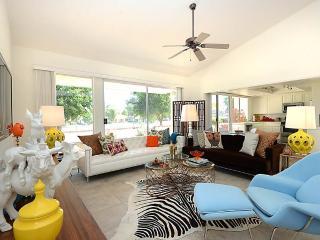 Rancho Las Palmas Golf and Tennis Hideaway - Rancho Mirage vacation rentals