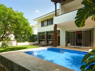 VILLA JUL KIIN - Playa del Carmen vacation rentals