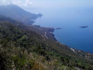 CR102Maratea - Relax Maratea - Villammare vacation rentals